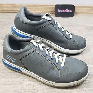 Skechers Go Golf Mens Max Golf Shoes Sz 13